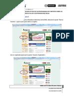 Instructivo Pago IVA Periodicidad Anual