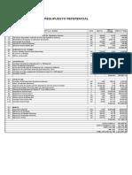 Presupuesto Bloque 7 CORREGIDO