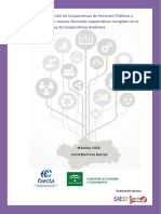 Manual_Cooperativas_Mixtas_Completo.pdf