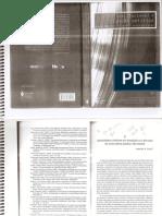 BURITY, 2005 Identidades Coletivas Em Transição e a Ativação de Uma Esfera Pública Não Estatal