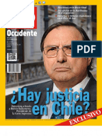 433 Revista Occidente octubre 2013