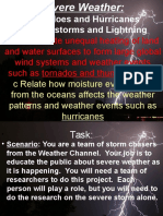 3 29 2017  severe weather ppt notes