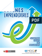 YEM_MANUAL_Peru_Jovenes emprendedores.pdf