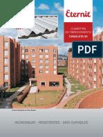 CARTILLA+CANALETA+90.pdf