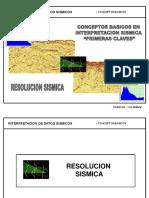 008 Resolucion Sismica f2