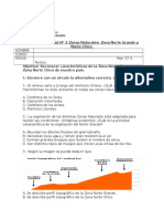 pruebazonanortegrandeychico-131208224113-phpapp02.doc