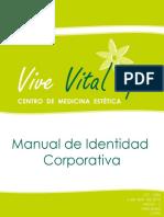 Manual De Imagen Vive Vital Spa 2015 web (1).pdf