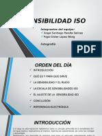 diapositivas fotofrafía ISO.pptx
