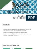 Flujo_de_efectivo._Contabilidad_gerencial_II._LAMVCH (1).pdf