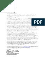 letter of recommendation morrison jan2016  1