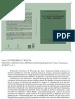 DICCIONARIO_DE_PERSONAJES_DEL_NUEVO_TEST.pdf