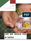 Prae 2017 i.e.d Romeral Sibaté Observaciones u.libre.