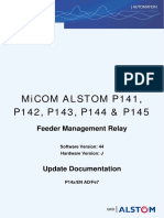 MiCOM Alstom P14x ver44J Addendum GB.pdf