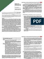 193454350-Riera-v-Palmaroli-DIGEST.pdf