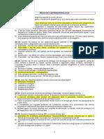 rm2010_gastroenterologia