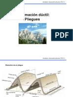 4 - Deformacion_Ductil_JO.pdf
