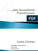 DST.ppt
