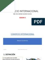 SESION-5-COMERCIO-INTERNACIONAL-BLOQUES-ECONOMICOS.pdf
