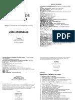 la sonda de arcturoPDF.pdf
