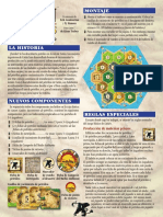 catan-oilsprings-spanish_r06.pdf