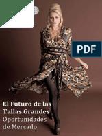 proyecto ropa ok.pdf