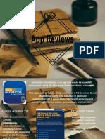 canva pdf