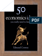 50_Economics_Ideas_You_Really_Need_to_Know.pdf