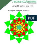 Comoposicion-Con-Estrellas.pdf