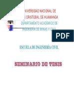 apuntes-seminario-de-tesis-modo-de-compatibilidad.pdf