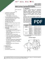 lm124-n.pdf