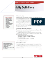 Humidity Definitions WEBa.pdf