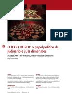 1484-3609-1-PB.pdf