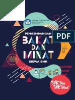 Buku Minat Dan Bakat Hires New.pdf