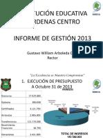 GC-OD-05_Plantilla-presentaciones_Informe-de-gestión-20131.pdf