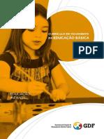 5.2. -Educacao Infantil