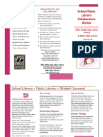 collaborationbrochure