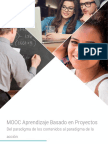 ABP_Mod1_PARADIGMA_CONTENIDOS_ACCION1.pdf