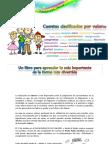 Cueaderno de ValoresNIÑOS.pdf