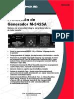 protecc. gen.pdf