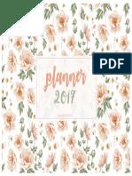 000 - capa - planner 2017 - girlie- subexplicado.pdf