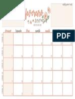 02 - fevereiro - planner 2017 - girlie - subexplicado.pdf