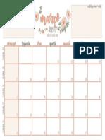 03 - março - planner 2017 - girlie - subexplicado.pdf