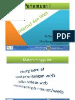 internet dan web.pdf