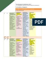 appcrc-fm conference 2017 draft program 20170328