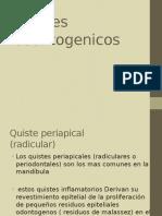 odon.quiste.pptx