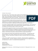 ppc reference letter