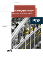 pwc-roadmap-to-an-ipo.pdf