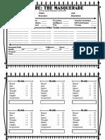 V20_NPCSheetv2_Interactive.pdf