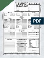 V20 4-Page 10 Dot length Skills and stats Interactive
