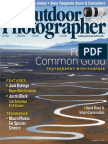 Outdoor Photographer - September 2016.pdf